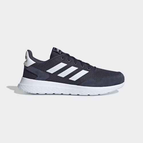 мъжки обувки ARCHIVO