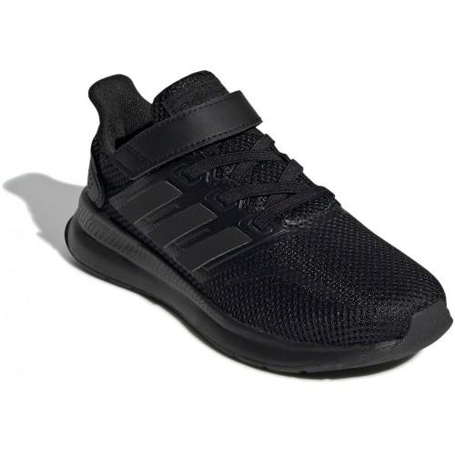 детски обувки RUNFALCON C