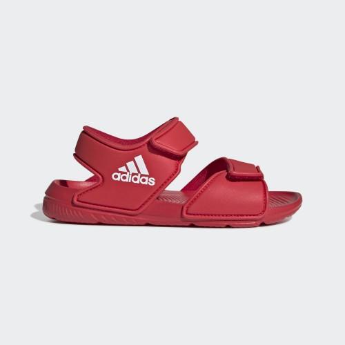 детски сандали ALTASWIM C