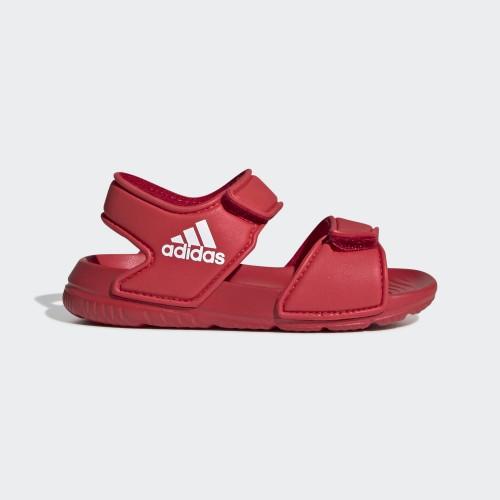 бебешки сандали ALTASWIM I