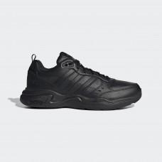 мъжки обувки STRUTTER