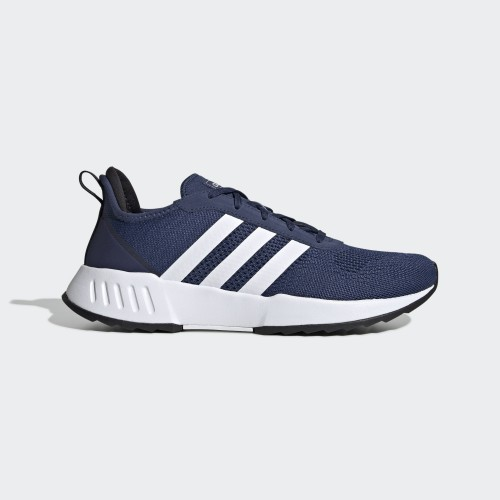 мъжки обувки PHOSPHERE