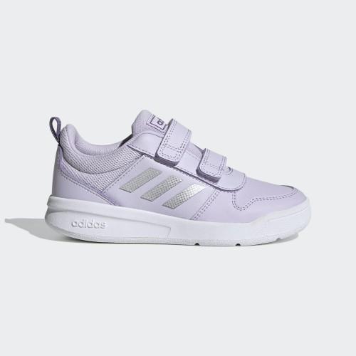 детски обувки с лепки TENSAUR C