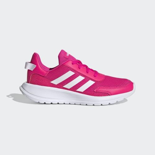 дамски обувки TENSAUR RUN K