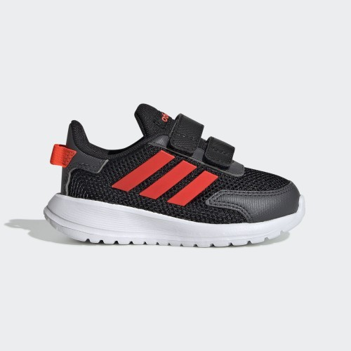 бебешки обувки TENSAUR RUN I