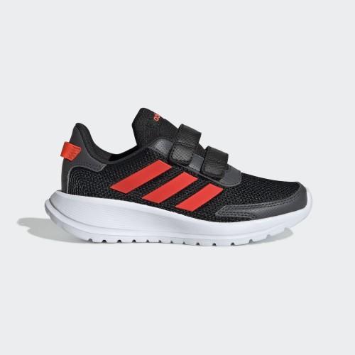 детски обувки с лепки TENSAUR RUN C