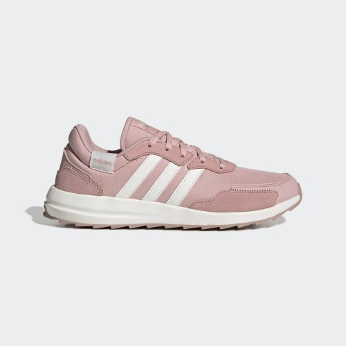 дамски обувки RETRORUN