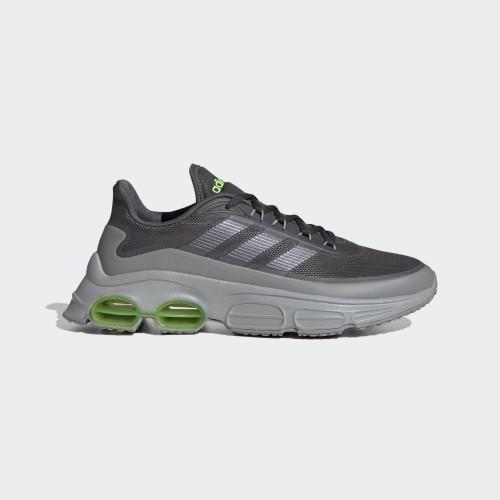 мъжки обувки QUADCUBE