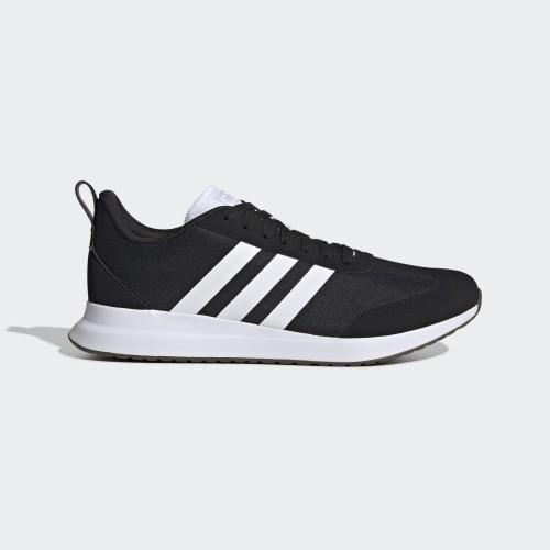 мъжки обувки RUN60S