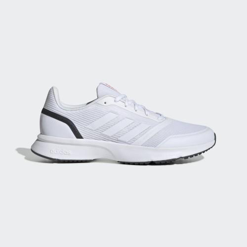 мъжки обувки NOVA FLOW