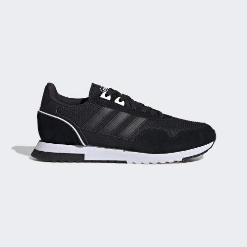 мъжки обувки 8K 2020