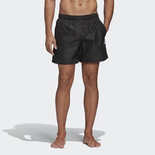 мъжки къси панталони SOLID CLX SH SL