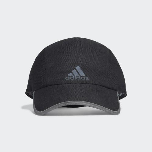 унисекс шапка с козирка RUN MES CA A.R.