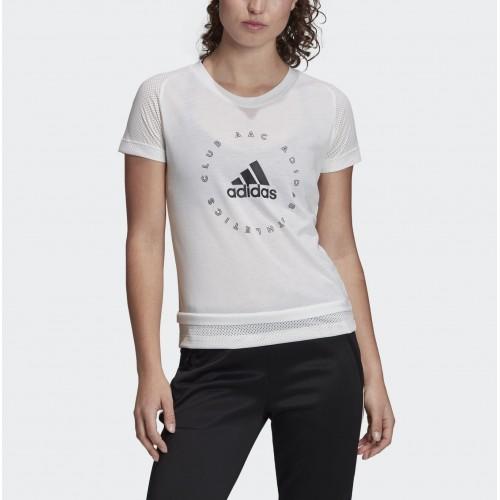 дамска тениска W SP Tee