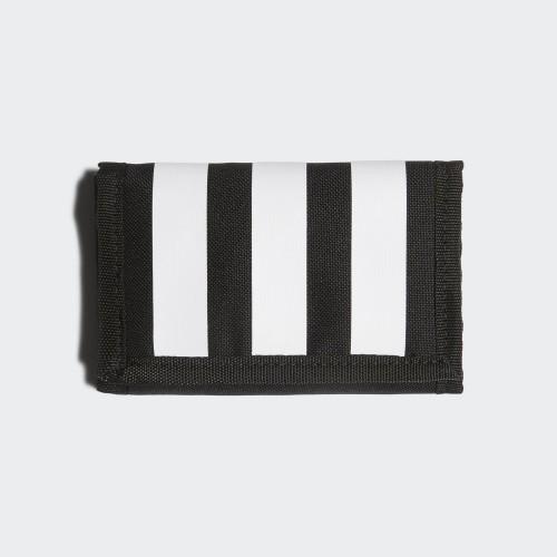 унисекс портмоне 3S WALLET