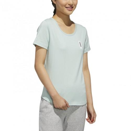 дамска тениска W BB T