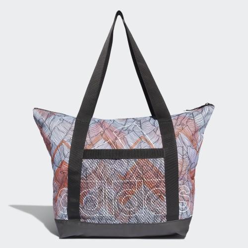 дамска чанта W TR SP TOTE G