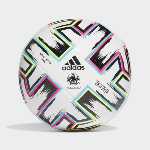 футболна топка UNIFO TRN